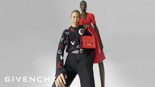 2019 Holiday Season - Givenchy Gifts selection