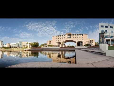Drexel University 34