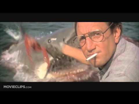 Steven Spielberg Biography Project