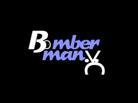 The SektorZ :: Bomberman [Free track]