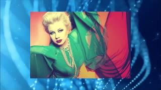 Нигилина Мельникова - Мошенница из Москвы (Реальный отзыв клиентов)