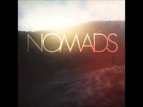 NOMADS - Surveying The Western Reserve