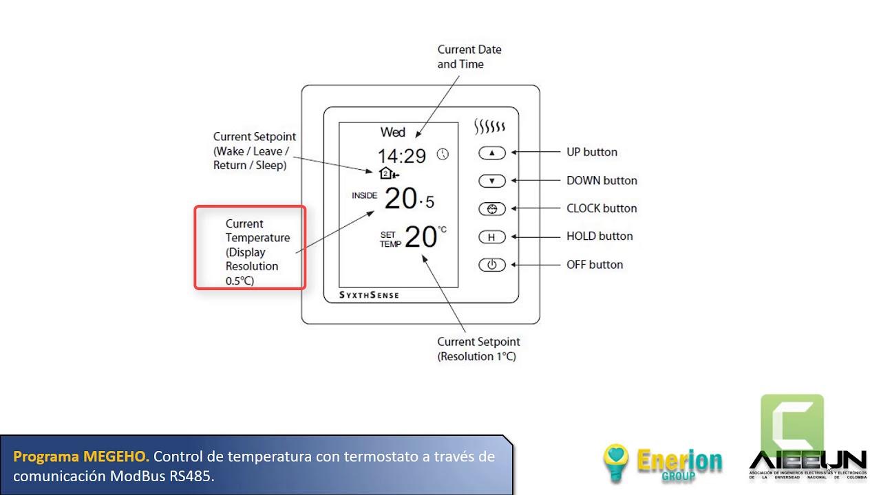 Samsung Sod 14c Digital Color Camera Wiring Diagram - Download ...