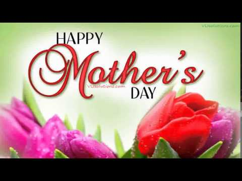 Mothers day pictures animated the mothers day pictures animated mothers day pictures animated the mothers day pictures animated compilation m4hsunfo