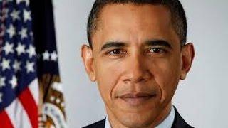 Barack Obama, el relámpago del año 2017