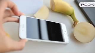Защита на экран для iphone 5s закаленное стекло(КУПИТЬ Защита на экран для iphone 5s закаленное стекло- http://ali.pub/yqge8 КАК САМОМУ ПОСТАВИТЬ ЭКРАН - ПРОТЕКТОР НА..., 2016-10-26T15:03:41.000Z)