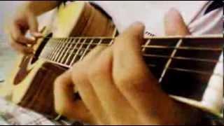 yuki no hana ( guitar cover)