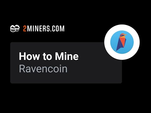best value mining card