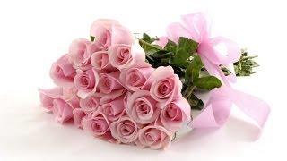 Учимся рисовать цветок поэтапно. Рисованное видео.(http://myvideonazakaz.ru/moi-uslugi Учимся рисовать цветок поэтапно. Рисованное видео. Здесь можно заказать рисованное..., 2014-06-04T19:08:20.000Z)