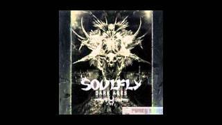 Soulfly   Molotov