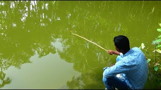 Best Fishing Video (Part~109)