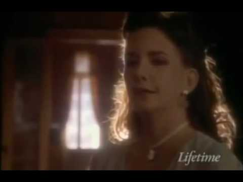 House of Secrets 1993 Melissa Gilbert TV Movie HD720p ✿ Lifetime Movies Of The 1990's