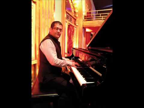 Samjhawan Unplugged Karaoke   Humpty...