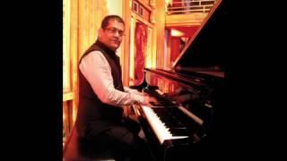 Samjhawan Unplugged Karaoke   Humpty Sharma Ki Dulhania   Singer  Alia Bhatt
