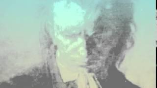 Pollini, Beethoven Piano Sonata No.31 As-dur op.110