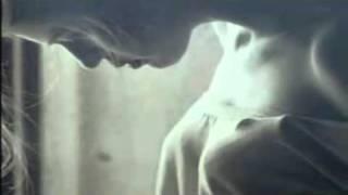 ♥ ♥-FINIR LA NUIT ENSEMBLE-♥♥ HERBERT LEONARD♥♥