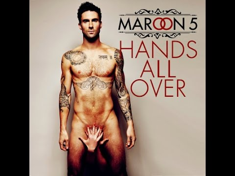 The Best 10 Songs of Maroon 5 All The Time Billboard 2014