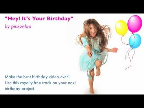royalty-free-birthday-song-for-birthday-party-videos---audiojungle