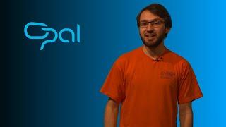 Lern-Plattform OPAL – Erklärvideo