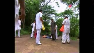 Video Dutta scene176 - Anna mocking Dutta and takes Naku with him. download MP3, 3GP, MP4, WEBM, AVI, FLV Oktober 2017