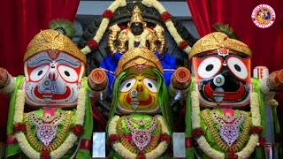 sukha dukhara thakura kalia thakura odia bhajan subash das 1080p hd