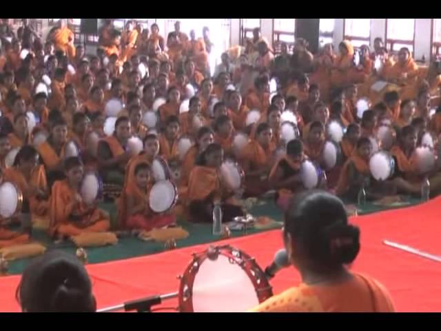 Kanya Kaushlya Shibir Part 019