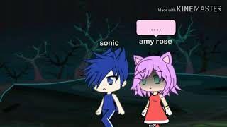 Amy's past || ssd / ssmd || series || amyplays roblox