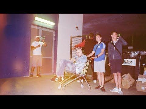 Bedoes & Kubi Producent ft. Taco Hemingway - Chłopaki nie płaczą