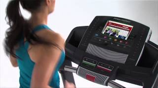 Proform Performance 1450 Treadmill Review