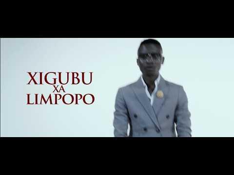 Henny C Tsonga Prince - Xigubu Xa Limpopo