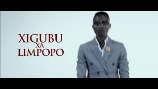 Henny C Tsonga Prince Xigubu Xa Limpopo.mp3