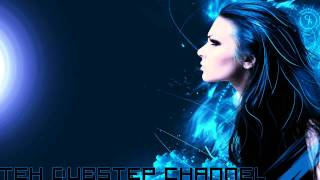 Ginuwine - Pony (Boson Dubstep Remix) [Free Download]