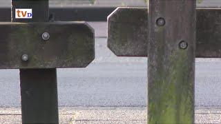 RAAD-VIDEO  Oud/Nieuwleusen [2] - Hoeveel seconden hebt ú nodig?