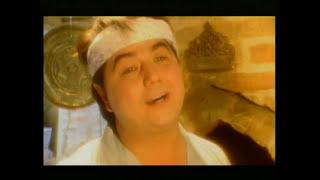 Уктам Хакимов - Жоним