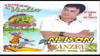 NELSON KANZELA QUE ES LO QUE PASA