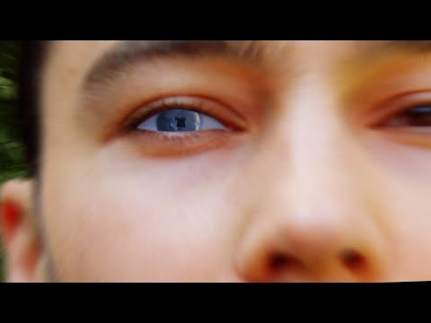 MAX - Blueberry Eyes (feat. SUGA of BTS) (VFX CLIP)