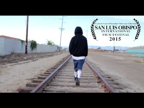 Life Facing Bars: A Gang Prevention Documentary