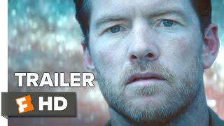 The Shack 'Keep Your Eyes On Me' Trailer (2017) | Movieclips Trailers