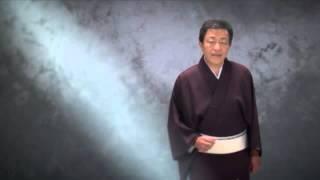 大泉逸郎 - 人生横丁