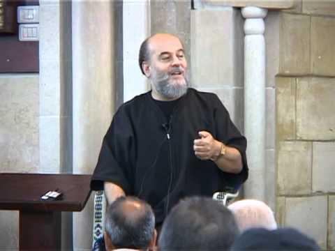 تفسير  سورة القصص الآية 15-19 | الشيخ بسام جرار