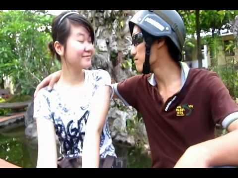 Chuyên Quảng Bình - Ấn tượng 12 - 12 Lý - [2008-2011]