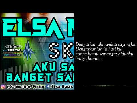 aku-sayang-banget-sama-kamu---souqy-(elsa-music-cover)