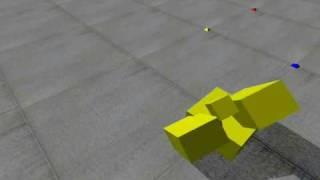 Catapultes virtuelles