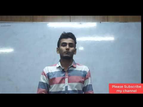 আপনি যেভাবে বিদেশি university তে study scholarship  পাবেন || How to get scolarship from Bangladesh