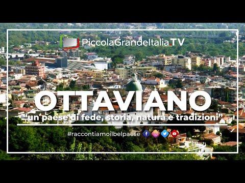Ottaviano 2015 - Piccola Grande Italia