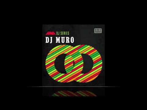 La Lupe - Fever (Dj Muro Remix On Fania DJ Series)