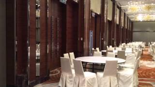 RENAISSANCE HOTEL WEDDING VENUE