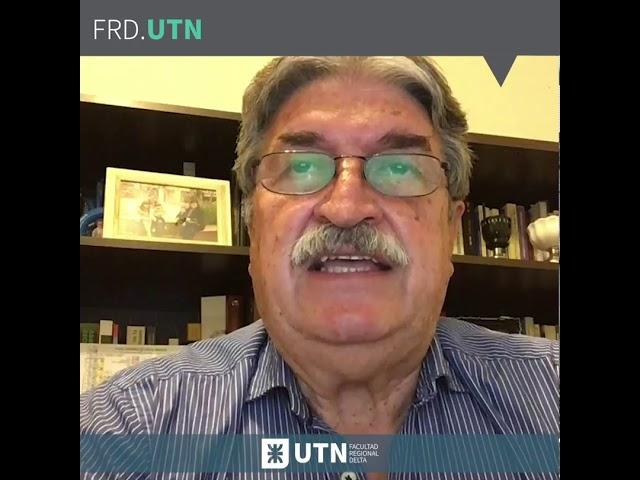 Maestría en Administración de negocios el Prof. Raúl Carvajal.