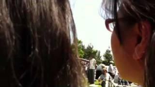 パークヨガ2011最終日記念撮影 相楽のり子 検索動画 17