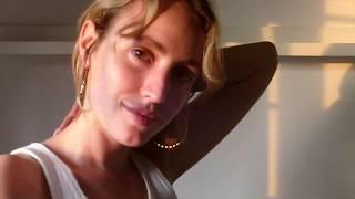 LIZZI - Personal (Lockdown Music Video)
